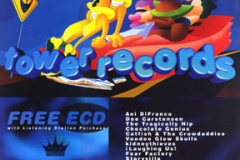 tower_records_com