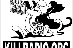 tshirt_killradio