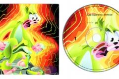 Apollo 440 CD
